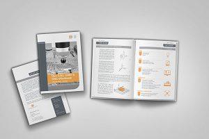 DigitalPakt-Schule_CAD-CAM-CNC-Workbook